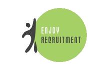 Enjoy Recruitment